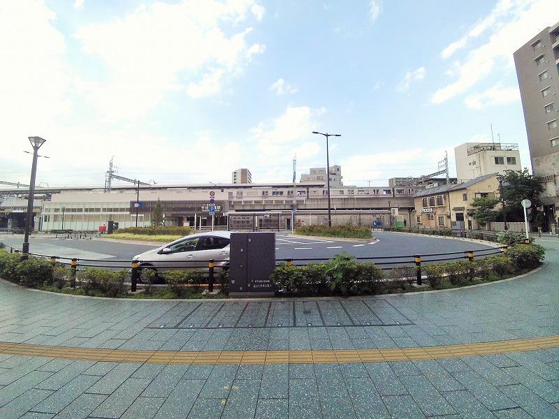 浅草 賃貸 写真7
